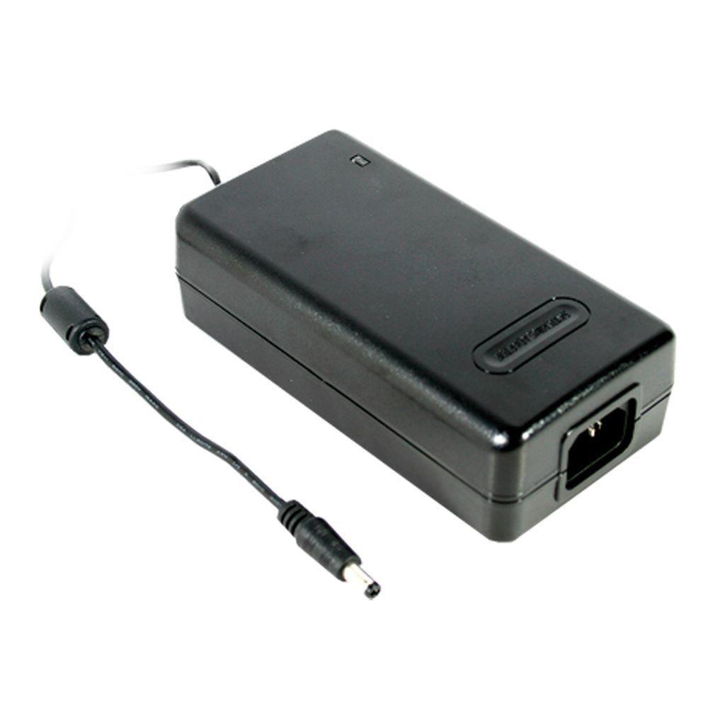 Mean Well MES50A-8P1J AC/DC Desktop 48V 1.04A Power Supply