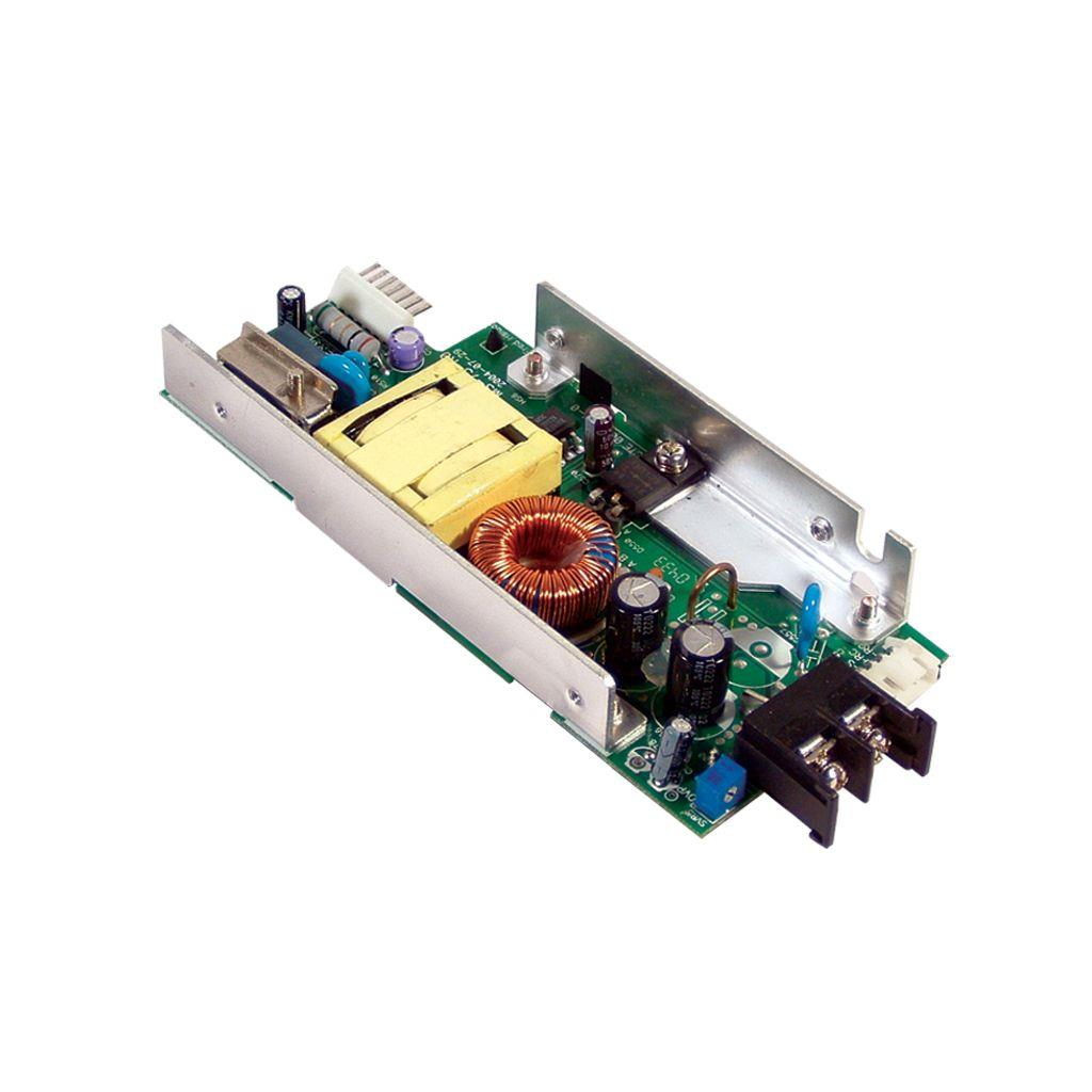Mean Well MS-75M AC/DC Box Type - Enclosed 5V 15A Power Supply