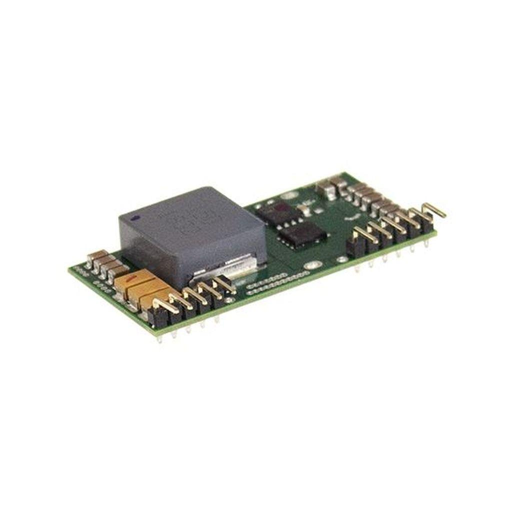 Mean Well NID65-24 DC/DC Open Frame - PCB 24V 2.7A Converter