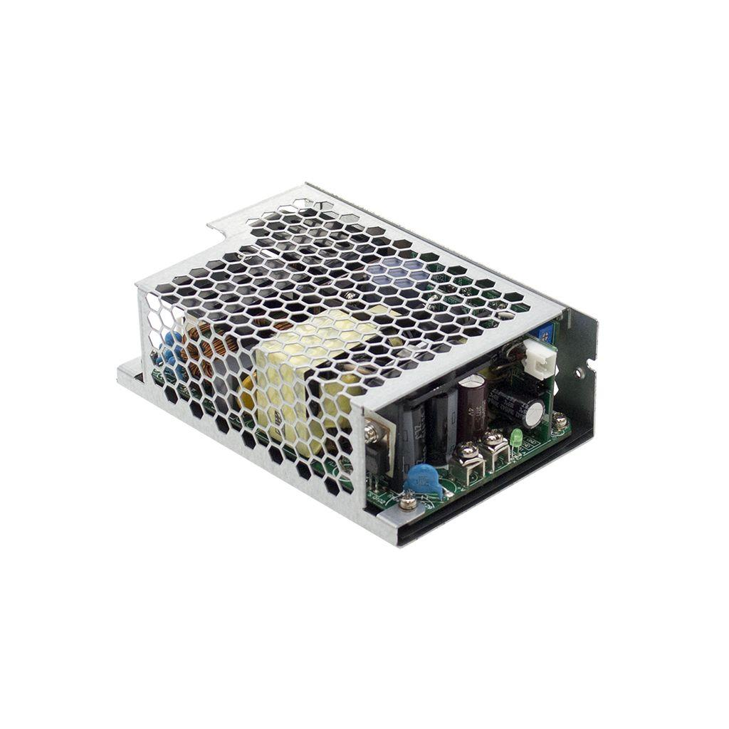 Mean Well AC/DC Box Type - Enclosed 15V 300A Power Supply