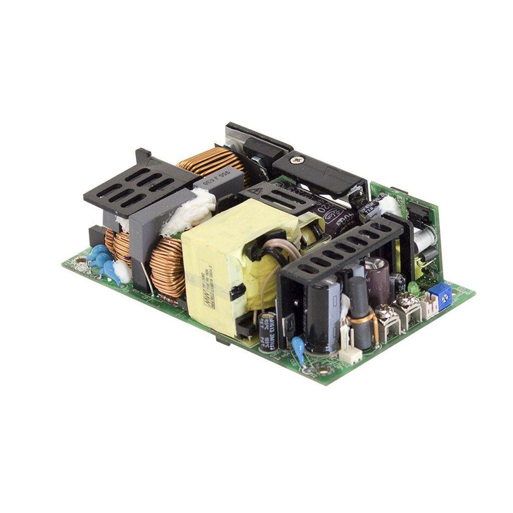 Mean Well AC/DC Open Frame - PCB 15V 400A Power Supply