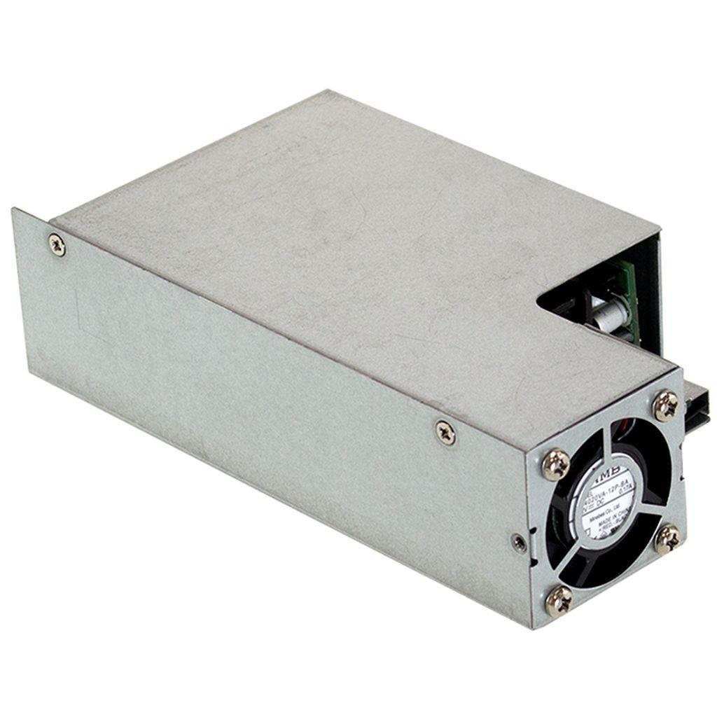 Mean Well AC/DC Box Type - Enclosed 27V 400A Power Supply