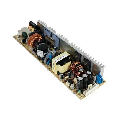 Mean Well LPP-100-24 AC/DC Open Frame - PCB 24V 100A Power Supply