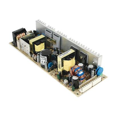 Mean Well LPP-150-7.5 AC/DC Open Frame - PCB 7.5V 150A Power Supply