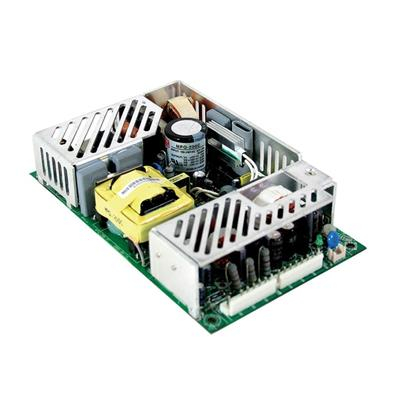 Mean Well MPS-200-12 AC/DC Open Frame - PCB 12V 16.7A Medical Power Supply