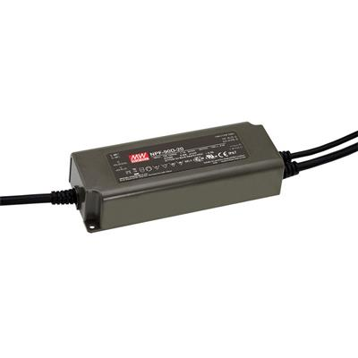 Mean Well NPF-90D-48 AC/DC C.C. Box Type - Enclosed 48V 1.88A Single output LED driver