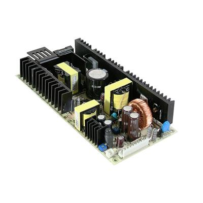 Mean Well PID-250C AC/DC Open Frame - PCB 5V 6.3A Power Supply