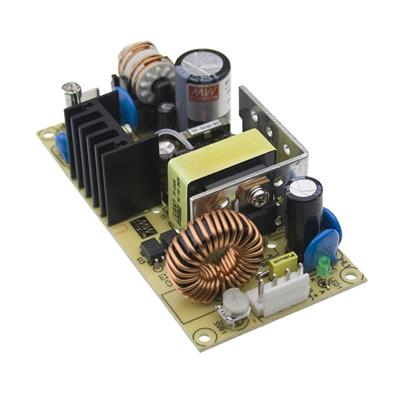 Mean Well PSD-30A-12 DC/DC Open Frame - PCB 12V 2.5A converter