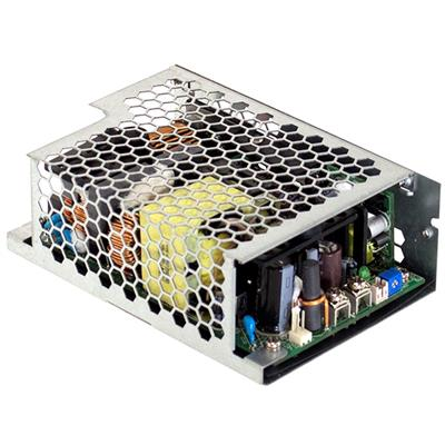 Mean Well AC/DC Box Type - Enclosed 36V 400A Power Supply