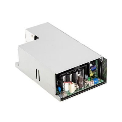Mean Well RPS-500-15-SF AC/DC Box Type - Enclosed 15V 33.3A Single output Power Supply