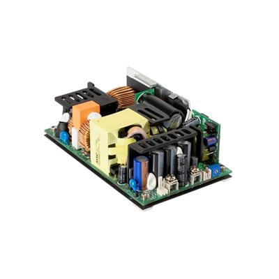 Mean Well RPS-500-48 AC/DC Open Frame - PCB 48V 10.4A Single output Power Supply